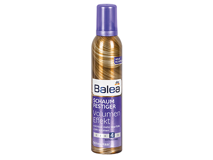 balea-pjena-za-volumen-kose-250-ml-220473