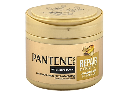 pantene-maska-repair-protect-300-ml-136138
