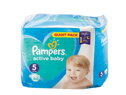 pampers-pelene-gp-velicina-junior-64-komada-1